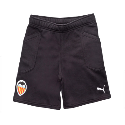 pantalon-corto-puma-valencia-cf-urban-liga-2019-2020-nino-puma-black-silver-0.jpg