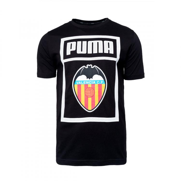 camiseta-puma-valencia-cf-urban-culture-2019-2020-puma-black-1.jpg