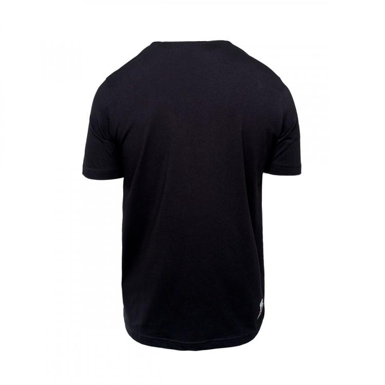 camiseta-puma-valencia-cf-urban-culture-2019-2020-puma-black-2.jpg