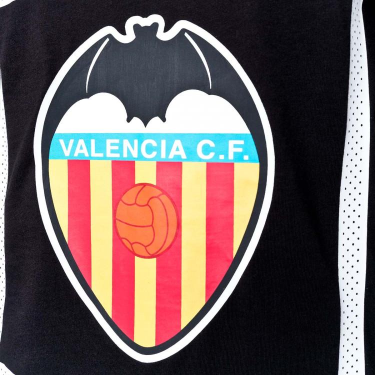camiseta-puma-valencia-cf-urban-culture-2019-2020-puma-black-3.jpg