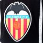 Camiseta Valencia CF Urban Culture 2019-2020 Puma black