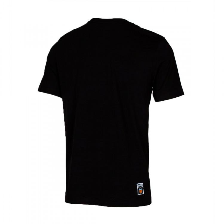 camiseta-puma-valencia-cf-urban-culture-2019-2020-nino-puma-black-1.jpg