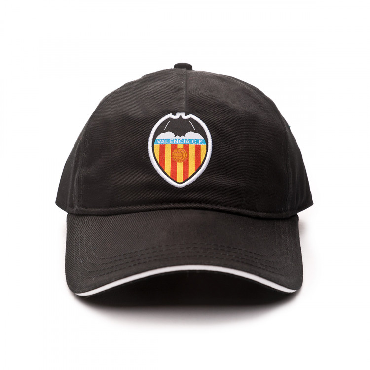 gorra-puma-valencia-cf-training-2019-2020-black-white-1.jpg