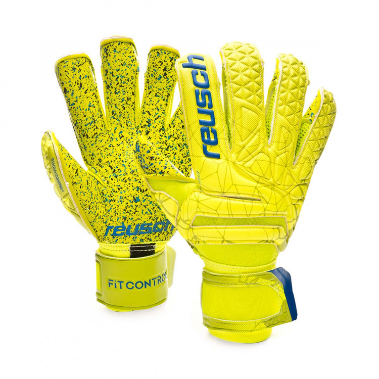 guante-reusch-fit-control-g3-fusion-evolution-finger-sup.-lime-safety-yellow-0.jpg