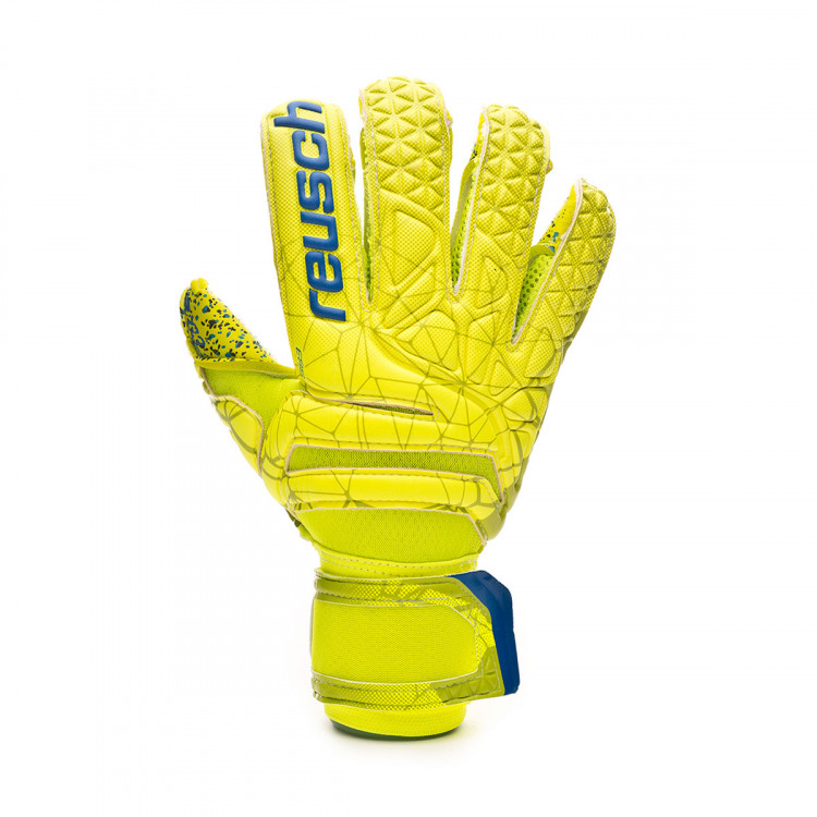 guante-reusch-fit-control-g3-fusion-evolution-finger-sup.-lime-safety-yellow-1.jpg