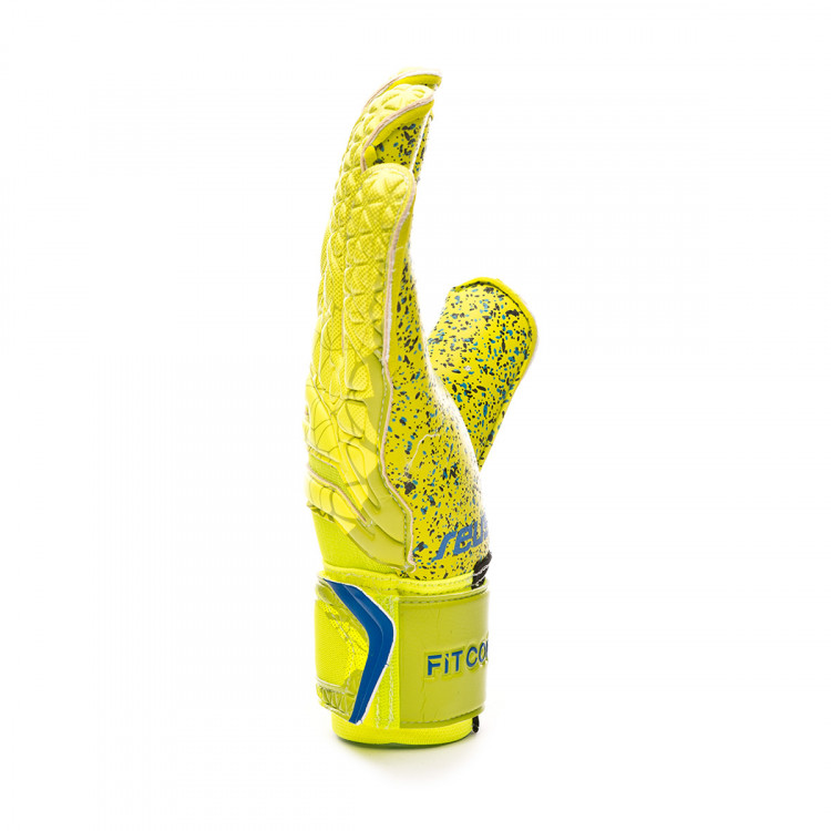guante-reusch-fit-control-g3-fusion-evolution-finger-sup.-lime-safety-yellow-2.jpg