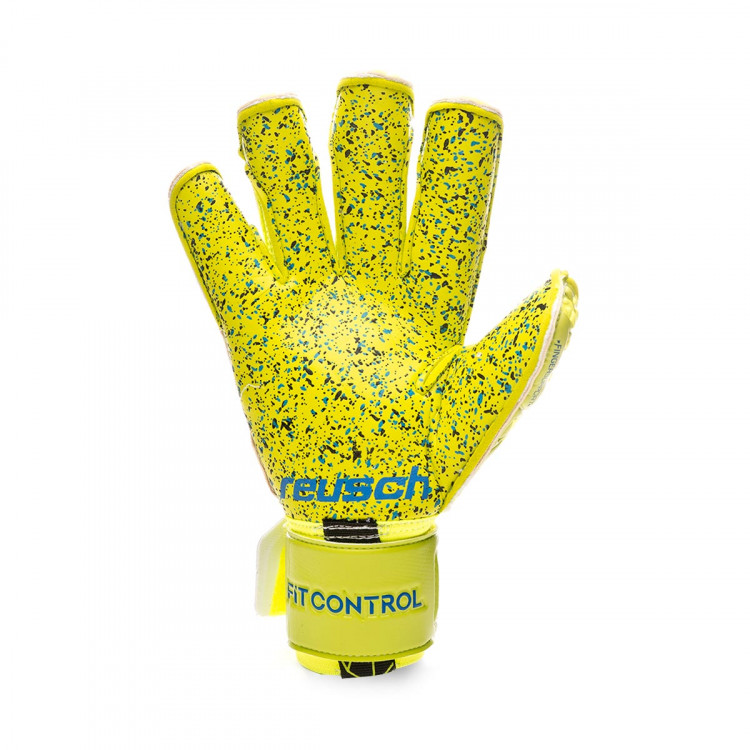 guante-reusch-fit-control-g3-fusion-evolution-finger-sup.-lime-safety-yellow-3.jpg