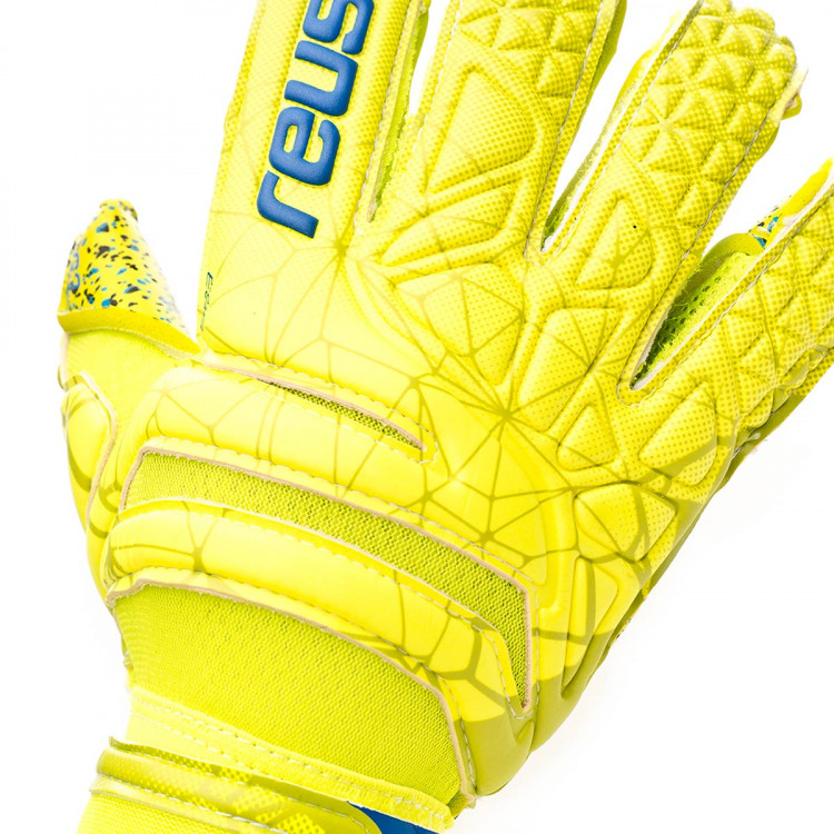 guante-reusch-fit-control-g3-fusion-evolution-finger-sup.-lime-safety-yellow-4.jpg