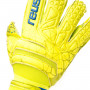 Guante Fit Control G3 Fusion Evolution Finger Sup. Lime-Safety yellow