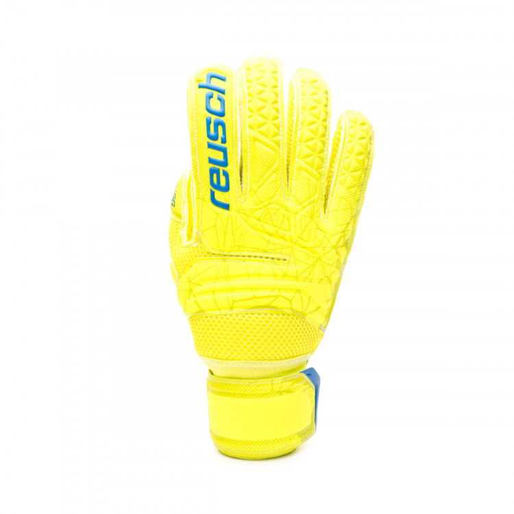 guante-reusch-fit-control-sg-extra-finger-support-lime-safety-yellow-1.jpg