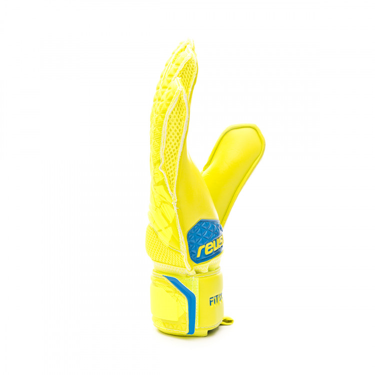 guante-reusch-fit-control-sg-extra-finger-support-lime-safety-yellow-2.jpg