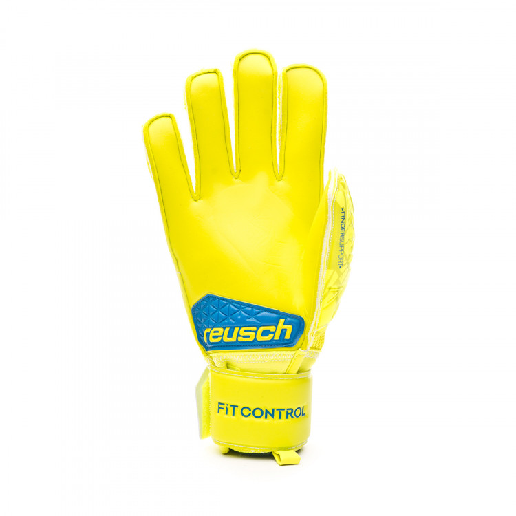 guante-reusch-fit-control-sg-extra-finger-support-lime-safety-yellow-3.jpg