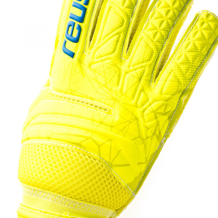 guante-reusch-fit-control-sg-extra-finger-support-lime-safety-yellow-4.jpg