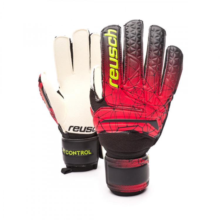 guante-reusch-fit-control-rg-finger-support-black-fire-red-0.jpg