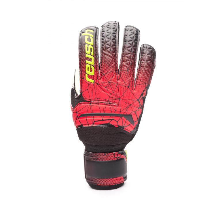 guante-reusch-fit-control-rg-finger-support-black-fire-red-1.jpg