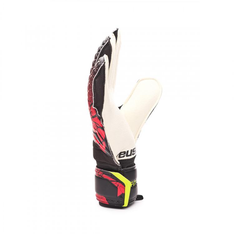 guante-reusch-fit-control-rg-finger-support-black-fire-red-2.jpg