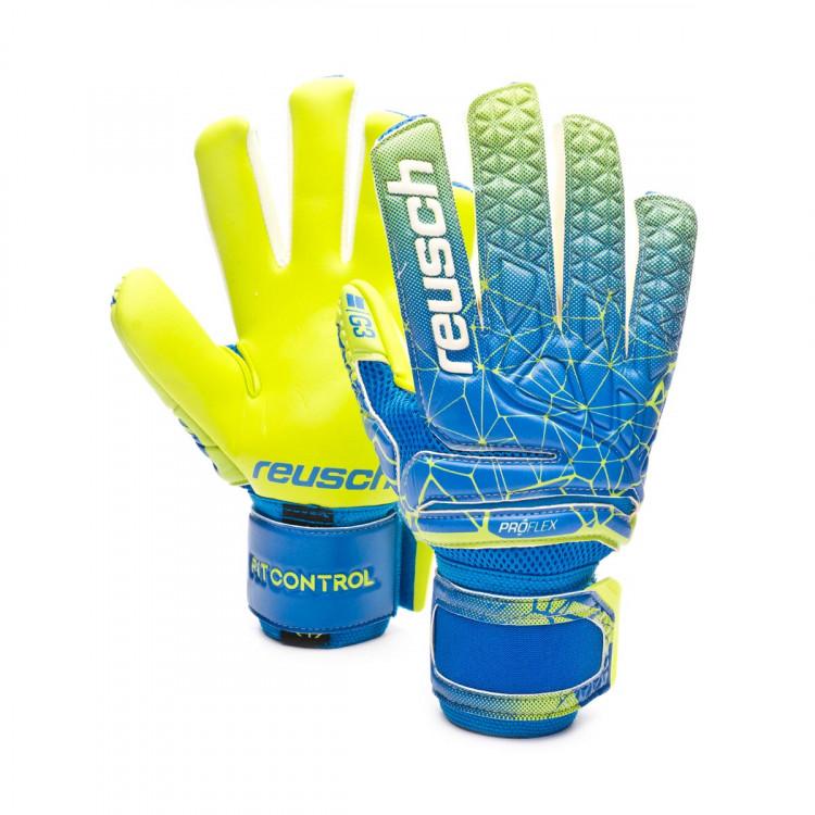 guante-reusch-fit-control-pro-g3-negative-cut-blue-lime-0.jpg