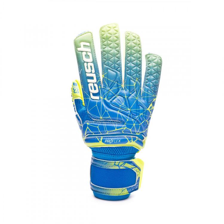 guante-reusch-fit-control-pro-g3-negative-cut-blue-lime-1.jpg