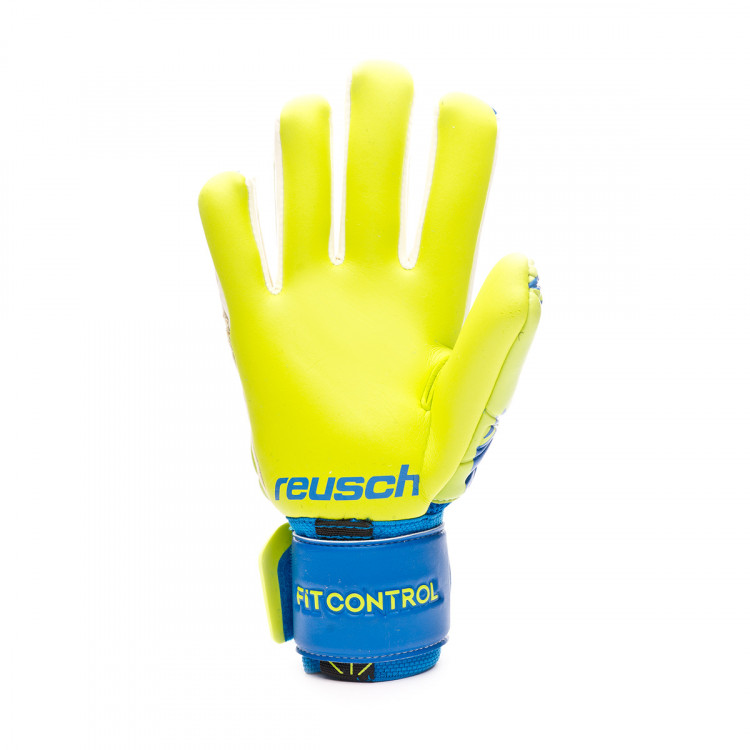 guante-reusch-fit-control-pro-g3-negative-cut-blue-lime-3.jpg