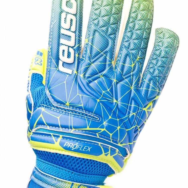 guante-reusch-fit-control-pro-g3-negative-cut-blue-lime-4.jpg