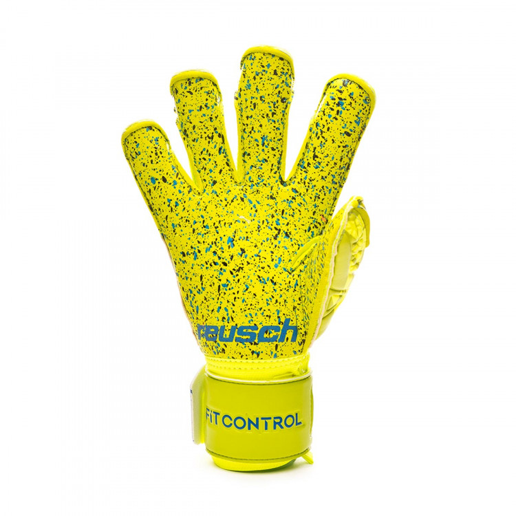 guante-reusch-fit-control-g3-fusion-evolution-lime-safety-yellow-3.jpg