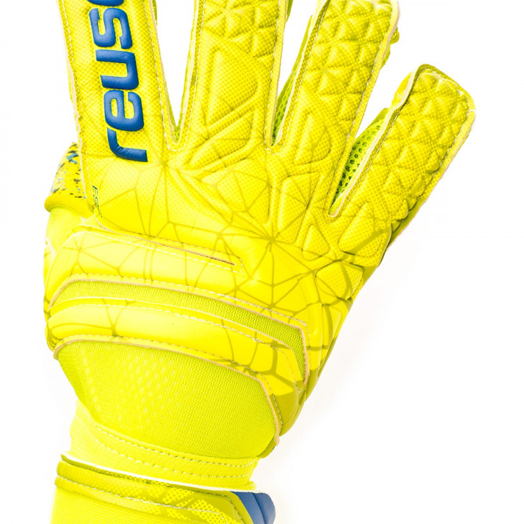 guante-reusch-fit-control-g3-fusion-evolution-lime-safety-yellow-4.jpg