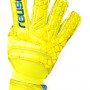 Guante Fit Control G3 Fusion Evolution Lime-Safety yellow