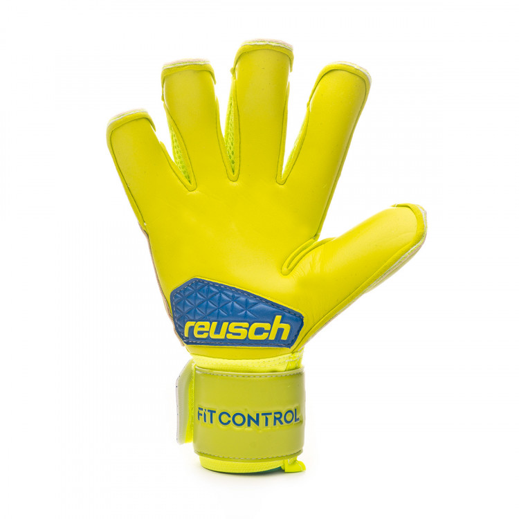 guante-reusch-fit-control-s1-evolution-lime-safety-yellow-3.jpg