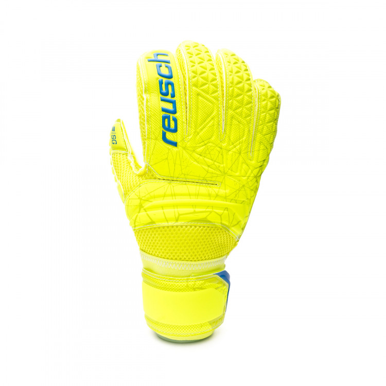 guante-reusch-fit-control-sg-extra-lime-safety-yellow-1.jpg