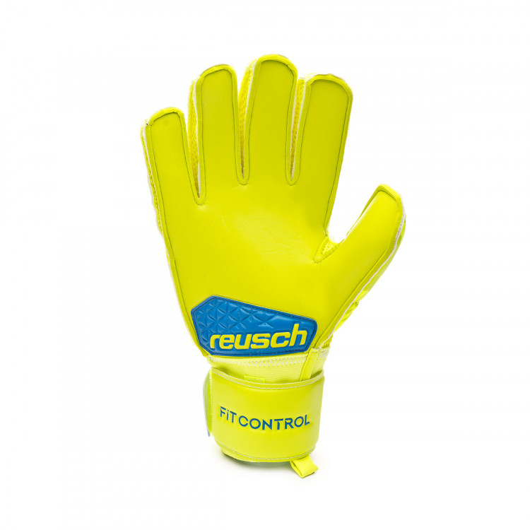 guante-reusch-fit-control-sg-extra-lime-safety-yellow-3.jpg