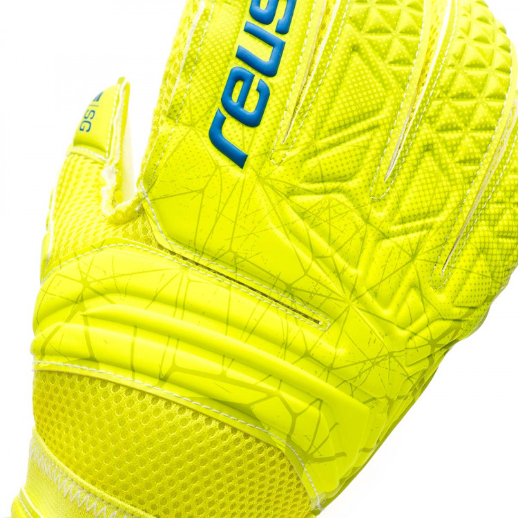 guante-reusch-fit-control-sg-extra-lime-safety-yellow-4.jpg