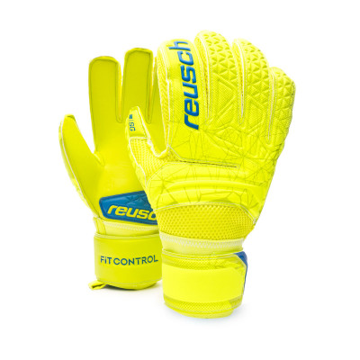 guante-reusch-fit-control-sg-extra-lime-safety-yellow-0.jpg