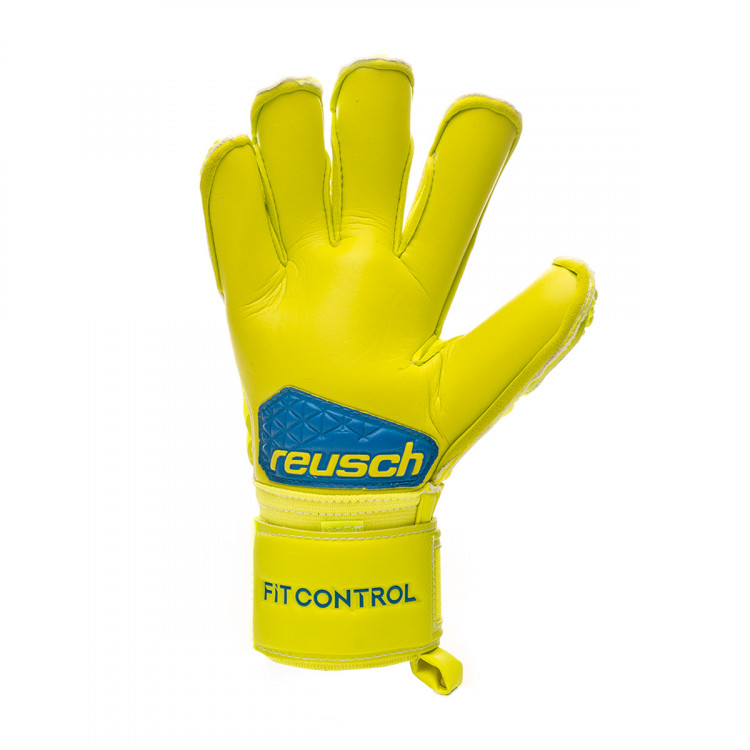 guante-reusch-fit-control-s1-evolution-finger-support-nino-lime-safety-yellow-3.jpg