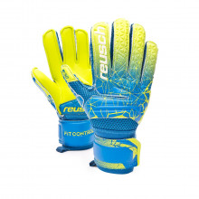 Fit Control SG Extra Finger Support Niño