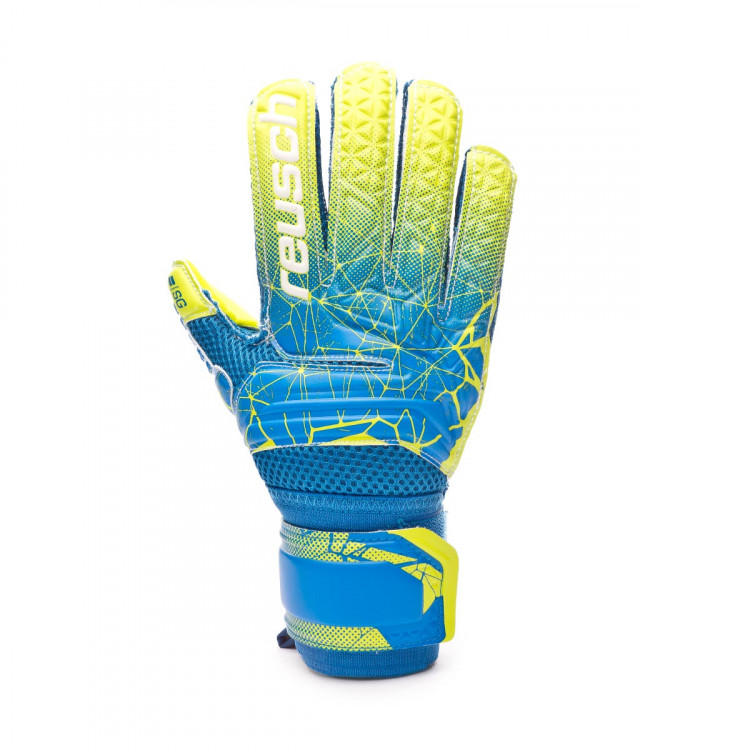 guante-reusch-fit-control-sg-extra-finger-support-nino-blue-lime-1.jpg