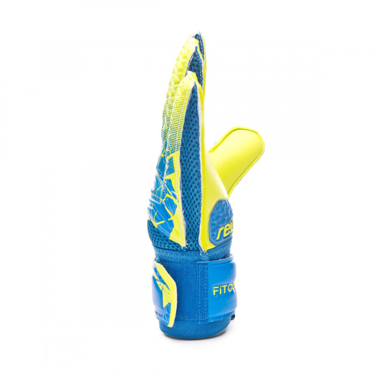 guante-reusch-fit-control-sg-extra-finger-support-nino-blue-lime-2.jpg