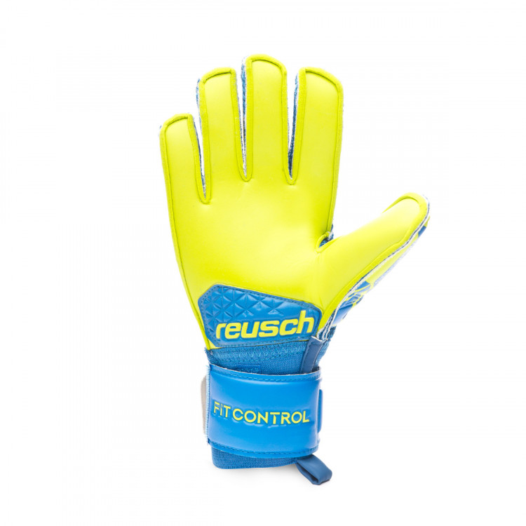 guante-reusch-fit-control-sg-extra-finger-support-nino-blue-lime-3.jpg