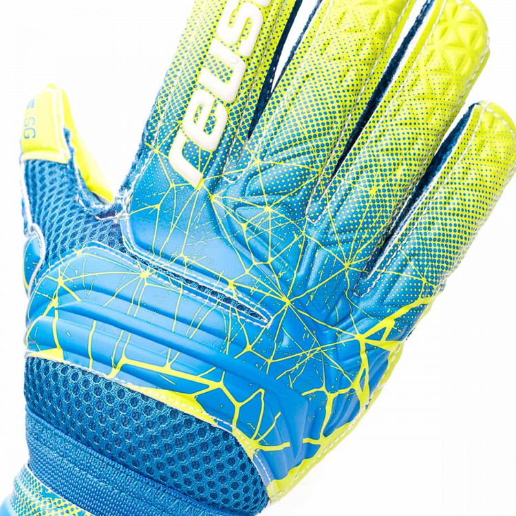 guante-reusch-fit-control-sg-extra-finger-support-nino-blue-lime-4.jpg