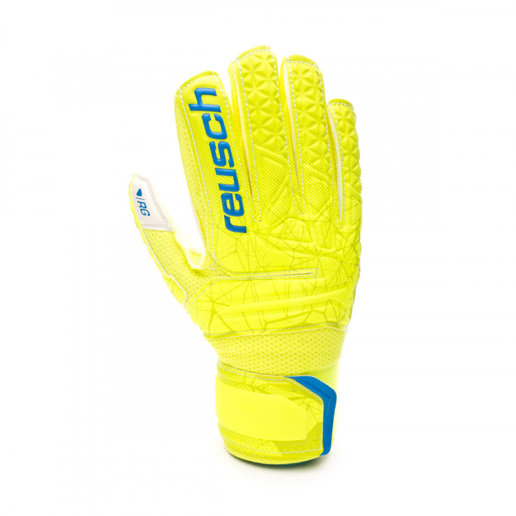 guante-reusch-fit-control-rg-open-cuff-finger-support-nino-lime-safety-yellow-1.jpg