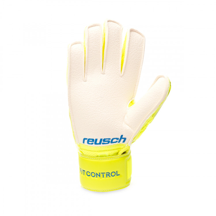 guante-reusch-fit-control-rg-open-cuff-finger-support-nino-lime-safety-yellow-3.jpg
