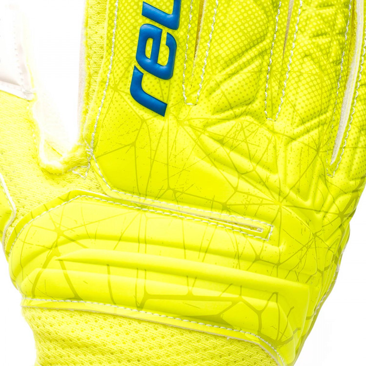 guante-reusch-fit-control-rg-open-cuff-finger-support-nino-lime-safety-yellow-4.jpg