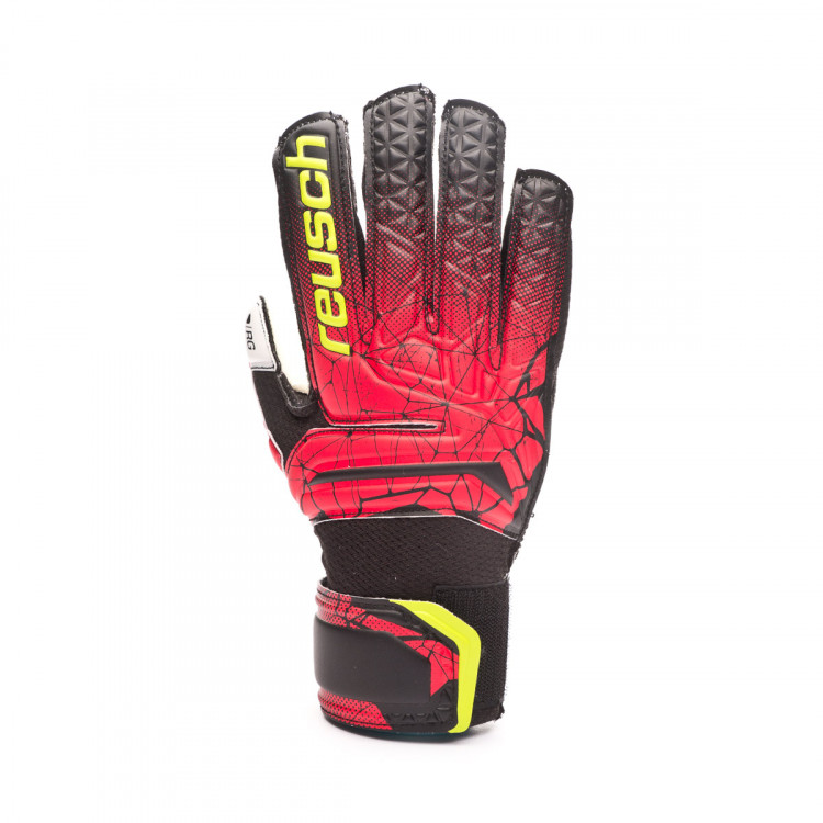 guante-reusch-fit-control-rg-open-cuff-finger-support-nino-black-fire-red-1.jpg