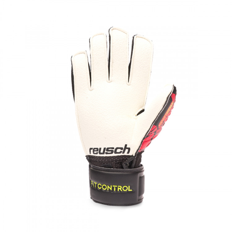 guante-reusch-fit-control-rg-open-cuff-finger-support-nino-black-fire-red-3.jpg