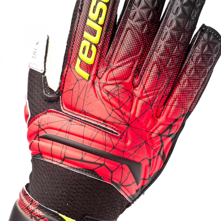 guante-reusch-fit-control-rg-open-cuff-finger-support-nino-black-fire-red-4.jpg