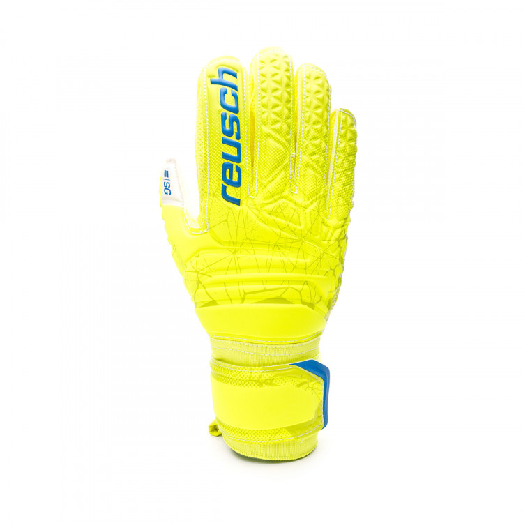 guante-reusch-fit-control-sg-finger-support-nino-lime-safety-yellow-1.jpg