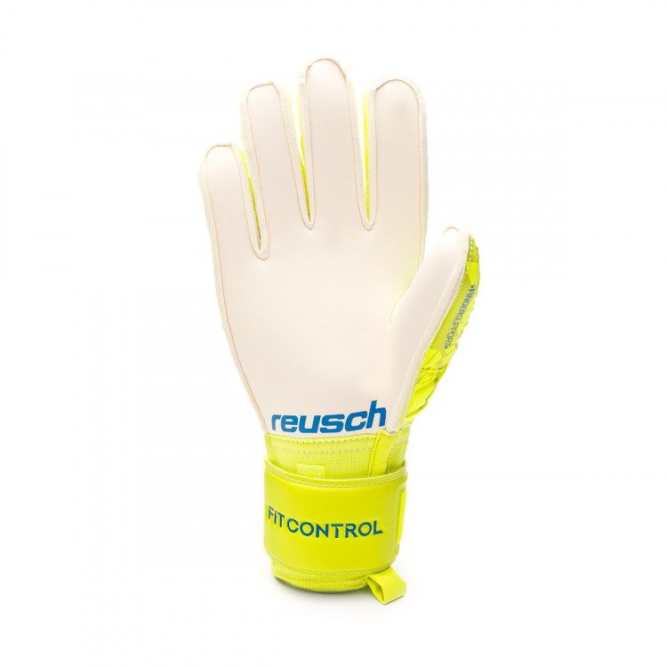 guante-reusch-fit-control-sg-finger-support-nino-lime-safety-yellow-3.jpg