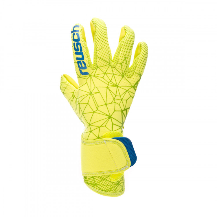 guante-reusch-pure-contact-s1-nino-lime-safety-yellow-1.jpg