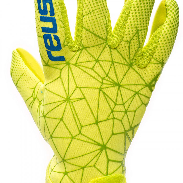 guante-reusch-pure-contact-s1-nino-lime-safety-yellow-4.jpg