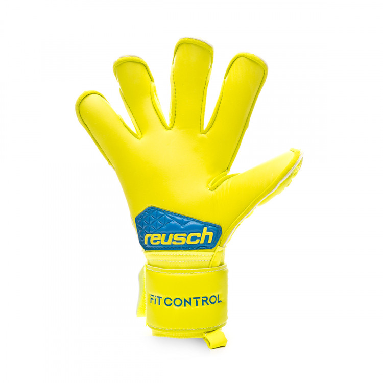 guante-reusch-fit-control-s1-evolution-nino-lime-safety-yellow-3.jpg