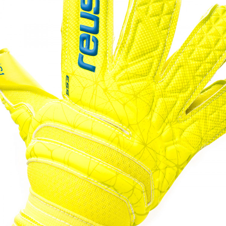guante-reusch-fit-control-s1-evolution-nino-lime-safety-yellow-4.jpg